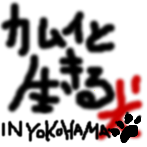 Cocolog_oekaki_2012_06_14_03_21